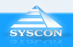 http://www.pokladnicne-centrum.sk/Data/1381/UserFiles/syscon%20logo.jpg