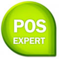 POS Experts - Maloobchod