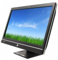 HP Elite 8300 Touch All-in-one AIO TOUCH