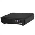 Posiflex TX-4200 Mini PC
