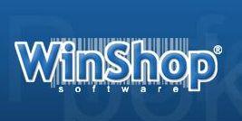http://www.pokladnicne-centrum.sk/obchod_homedir/data/1476/obrazky/winshop_logo.jpg